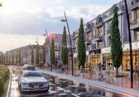 Đặc biệt 10 suất ngoại giao dự án mới tại trung tâm thành phố Tam Kỳ - Trục Điện Biên Phủ