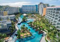 Cần tiền cắt lỗ giá ngộp Codotel Sun Premier Residence Phú Quốc - cam kết 9%/năm - LH 0347186052