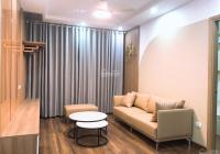 Phòng kinh doanh chủ đầu tư cập nhật quỹ căn 2 ngủ giá 24tr/m2