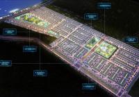 Cần bán 2 nền dự án Hiệp Phước của Hai Thành dãy: C833,34 Công Viên. LH 0938793786