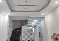 Chính chủ bán nhà 2 tầng K311 Nguyễn Hoàng, Bình Thuận, Hải Châu 2,39 tỷ