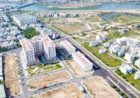 Đất nền khu đô thị VCN Phước Long 2 - lô đẹp đường A3 - giá chỉ 2.9 tỷ - LH: 037 986 2100 Ms. Hiếu
