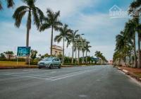 Độc quyền suất ngoại giao lô VIP biệt thự New City Phố Nối - Hưng Yên. 0937764555