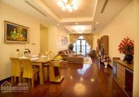 Cho thuê 2 căn cuối Euro Village, 16 triệu/tháng, rẻ nhất khu 0934 934 929