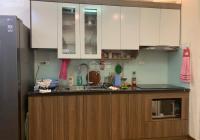 Gia đình cần bán gấp căn hộ CC CT3 Văn Quán, Hà Đông. 87m2, 3PN, giá chốt 1.75 tỷ, LH 096 9139494