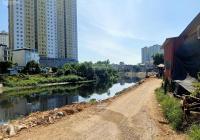 Bán nhà đẹp Mậu Lương - Kiến Hưng - Hà Đông 102.6m2 40tr/m2