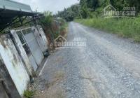 Tôi chính chủ cần bán miếng đất tại Ấp Lộc An, xã Lộc Giang, huyện Đức Hòa, Long An, DT: 1085m2