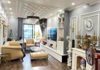 Bán 3 căn hộ 74m2, 94m2 và 130m2 giá 2,7 tỷ, tầng trung, view hồ tại Mỹ Đình Pearl. 0903369222