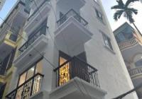 (Quá rẻ) bán nhà mặt phố trung tâm Hà Đông - view sông hàn và bưu điện Hà Đông 84m2, 8.9 tỷ