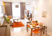 Bán 2 căn hộ 74m2 và 94m2 giá chỉ từ 2.7 tỷ, tầng trung, view hồ tại Mỹ Đình Pearl. 0903369222