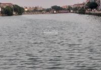 Chính chủ cần bán gấp 52m2 tại Dương Quang, Gia Lâm, Hà Nội