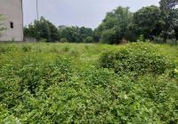 Bán mảnh đất 1440 m2 đất thổ cư và vườn tại Hòa Sơn