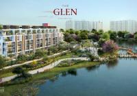The Glen thanh toán 20% nhận nhà cơ hội đầu tư hot nhất Celadon City