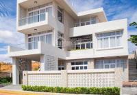 Sở hữu vĩnh viễn ngôi nhà thứ 2 bên biển Sentosa Villa Phan Thiết 1 trệt 2 lầu xây sẵn. 0979161770