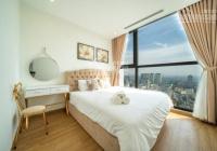 Bán gấp trong tuần 3 căn hộ đầu tư DT 54m2, 72m2 và 104m2 giá từ 1,9 tỷ tại CC Mỹ Đình Pearl