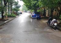 Bán đất gần Đại Áng, Thanh Trì 50m2, MT 5m giá 950 triệu