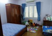 Gia đình cần bán nhà phố Võng Thị - Trích Sài - Tây Hồ. DT 90m2x 4,5t, giá 8 tỷ