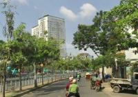 Bán cao ốc MT Võ Văn Kiệt 37mx35m 2 hầm 18 tầng giá 355 tỷ, LH: 0939205566