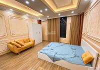 Bán nhà tập thể Bùi Ngọc Dương ngay Bạch Mai, nhà đẹp, 6 ngủ ở ngay, 200m2 chỉ 2.3tỷ Hoa 0973089506