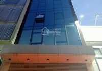 Tam Khương 7 tầng thang máy phân lô ô tô tránh kinh doanh, dân trí cao