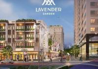 Ra mắt dự án Lavender Garden 176 Định Công - chỉ 1,6 tỷ - 1,7 tỷ căn từ 1PN 2PN giữa nội thành