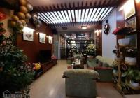 Siêu hiếm cần bán gấp nhà mặt phố Lê Lợi, Hà Đông, 80m2, MT 6.6m