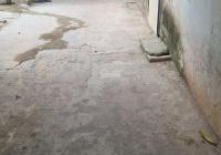 Siêu phẩm mua đất tặng nhà 3 tầng Phú Lãm, Hà Đông