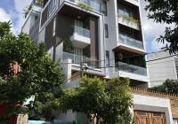 Bán nhà 290 Nam Kỳ Khởi Nghĩa, 7.5x14m, trệt 4 lầu nhà mới HĐT: 90 tr/th, giá 37 tỷ, P. 8, Quận 3