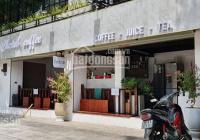 Mặt phố Nguyễn Đình Chiểu, Hai Bà Trưng 135m2, mặt tiền 12m, 68 tỷ, LH 0989191397
