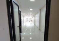 Chính chủ cho thuê mặt bằng mới đẹp tầng 5 và 7 Số 167 Đường Xuân Thủy, Cầu Giấy, Hà Nội