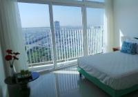 Cho thuê căn hộ Azura tiêu chuẩn 5 sao tại trung tâm thành phố Đà Nẵng