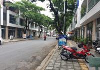 Bán đất kiệt 3m đường 2 tháng 9 trung tâm Hải Châu