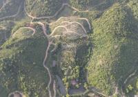 Bán khu nghỉ dưỡng đỉnh nhất Cư Yên 1.5ha vườn cây ao cá giá hơn tr/m2, cách Hà Nội 45km
