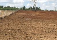 Bán đất Suối Rao - Khu dân cư hiện hữu
