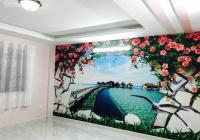 Gấp bán nhà Đường Lam Sơn, Phường 2, Tân Bình, 40m2, 3 lầu, giá rẻ