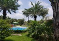 Cần bán căn KD gần cổng Nguyễn Tuấn Trình đối diện Clubhouse trong KĐT Ecopark - Hải Dương