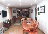 Chuyển công tác gia đình cần bán căn 06 diện tích 109,6m2 chung cư Berriver 390 NVC LH: 0973728530