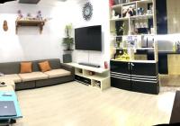 Chính chủ cần bán căn hộ 1PN tòa HH3B Linh Đàm, nội thất đẹp như hình, giá 910 triệu bao sang tên