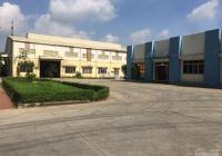 Chủ xưởng cho thuê gấp 200 - 3500m2 kho xưởng tại Yên Nghĩa, Hà Đông. LH 0934583385