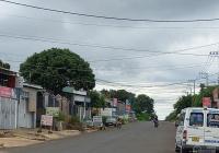 Bán gấp nền 10x20m thổ cư, SHR bên trong thành phố PleiKu, giá tốt. LH 0902.432.996