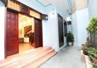 Chuyển công tác cần bán gấp căn nhà siêu đẹp tại Mễ Trì Thượng, Nam Từ Liêm, Hà Nội