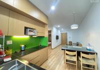 (079.490.4579 em Trang) căn hộ Mường Thanh 2PN cho thuê, nội thất mới như hình, hướng cực mát