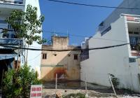 Bán đất trung tâm thành phố Pleiku, 100m2 vuông vức, thổ cư. Sổ riêng đàng hoàng, công chứng ngay
