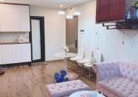 Tôi cần bán căn hộ HUD3 Nguyễn Đức Cảnh 72.6m2 sổ hồng giá 2,37 tỷ có nội thất 0913812027