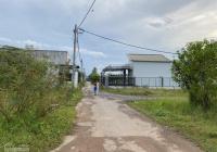 Bán đất giá ngộp mùa Covy ấp 1, Sông Trầu, Trảng Bom