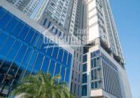 Đang rất kẹt tiền cần bán lại căn hộ Xi Grand Court giá chỉ 3.550 tỷ. Bao thấp nhất thị trường