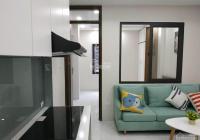 Mở bán chung cư mini C3 Xuân Đỉnh, Ngoại Giao Đoàn 30 - 50m2 từ 500tr/căn ô tô đỗ cửa LH 0981979838