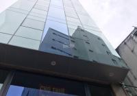 Cho thuê nhà làm văn phòng, lớp học, spa. 90m2x7 tầng thang máy giá chỉ 50/tháng