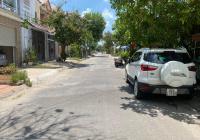 Cần bán lô đất tặng căn nhà cấp 4 MTKD đường Bùi Thị Xuân, Phan Thiết giá rẻ
