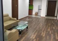 Chính chủ cắt lỗ nhanh căn hộ 3 phòng ngủ, 104m2 sử dụng tại tòa R4- CC Goldmark City